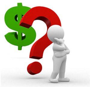 استعلام قیمت و مشخصات فنی
